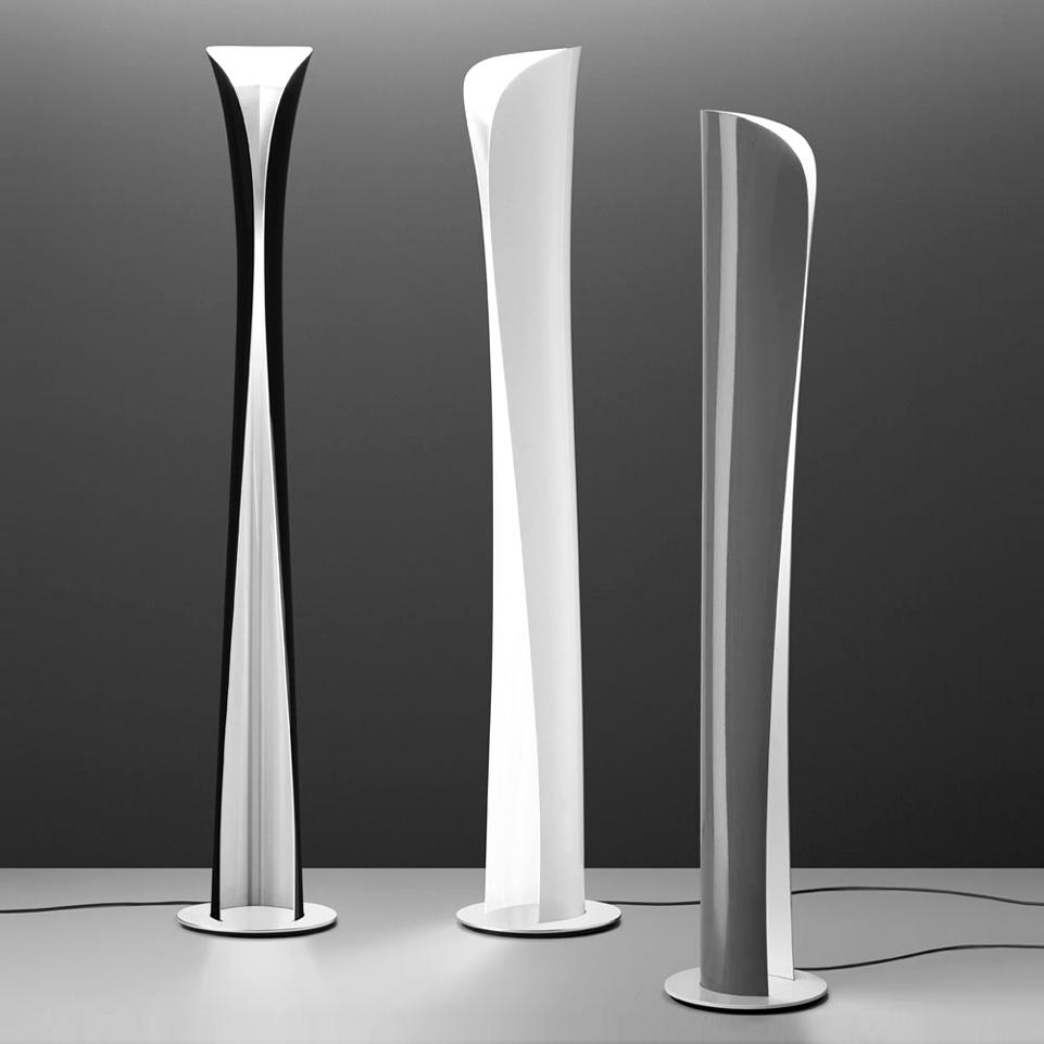 Cadmo - Karim Rashid - Artemide - 2008