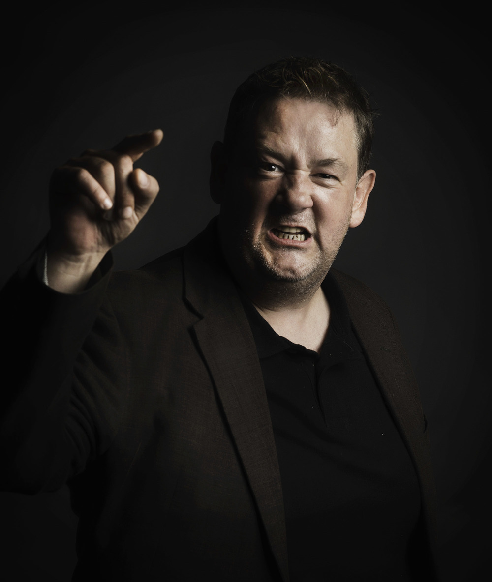 johnny Vegas01.jpg