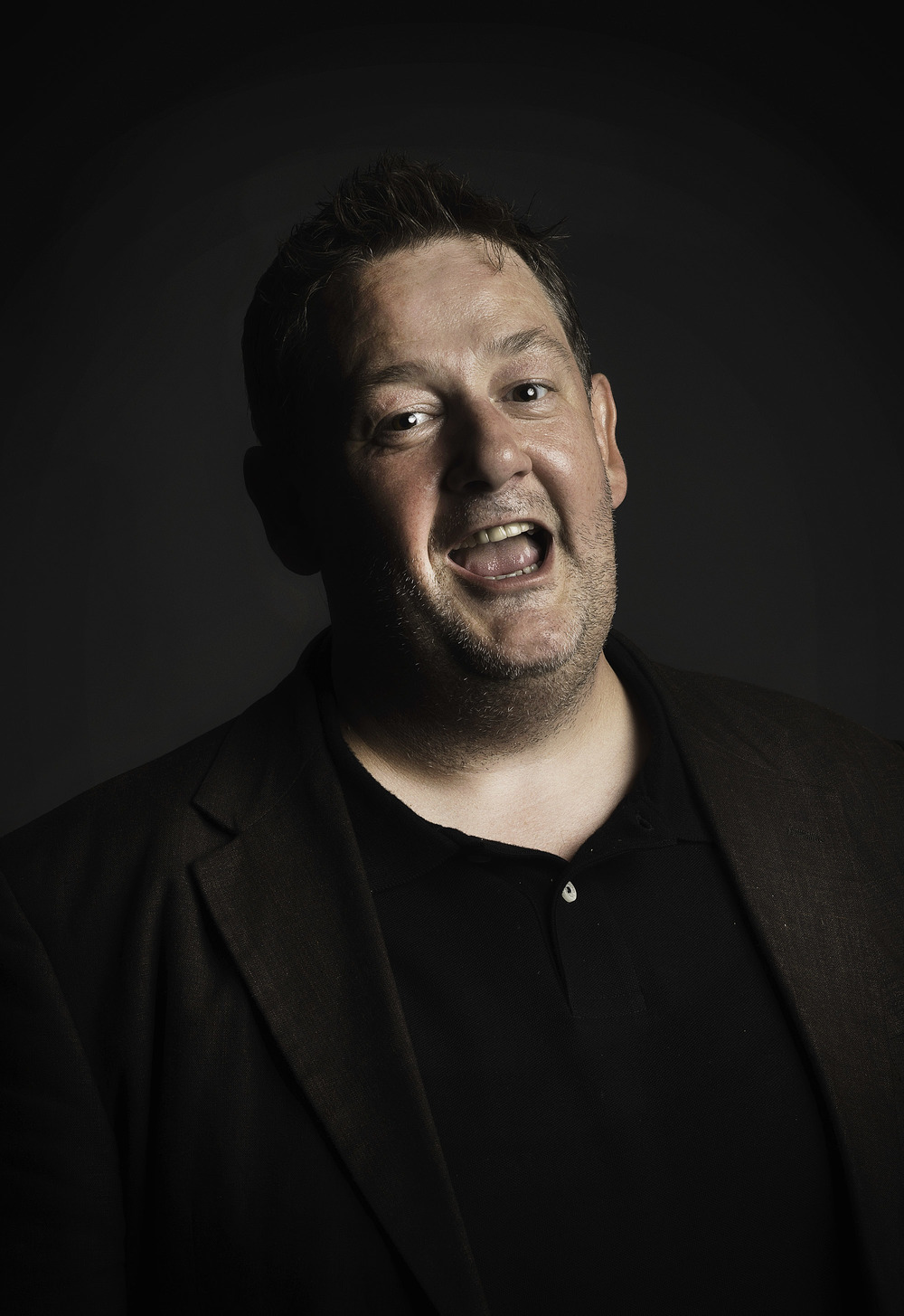 Johnny Vegas02.jpg
