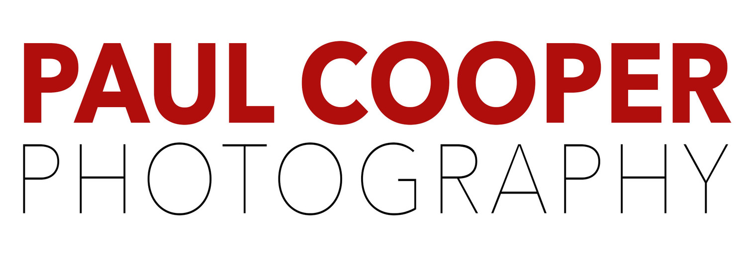 PAUL COOPER COMMERCIAL AND PORTRAIT PHOTOGRAPHER MANCHESTER -LONDON