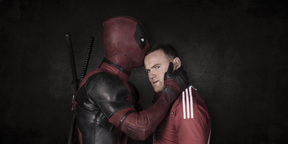 DEADPOOL AND ROONEY.jpg