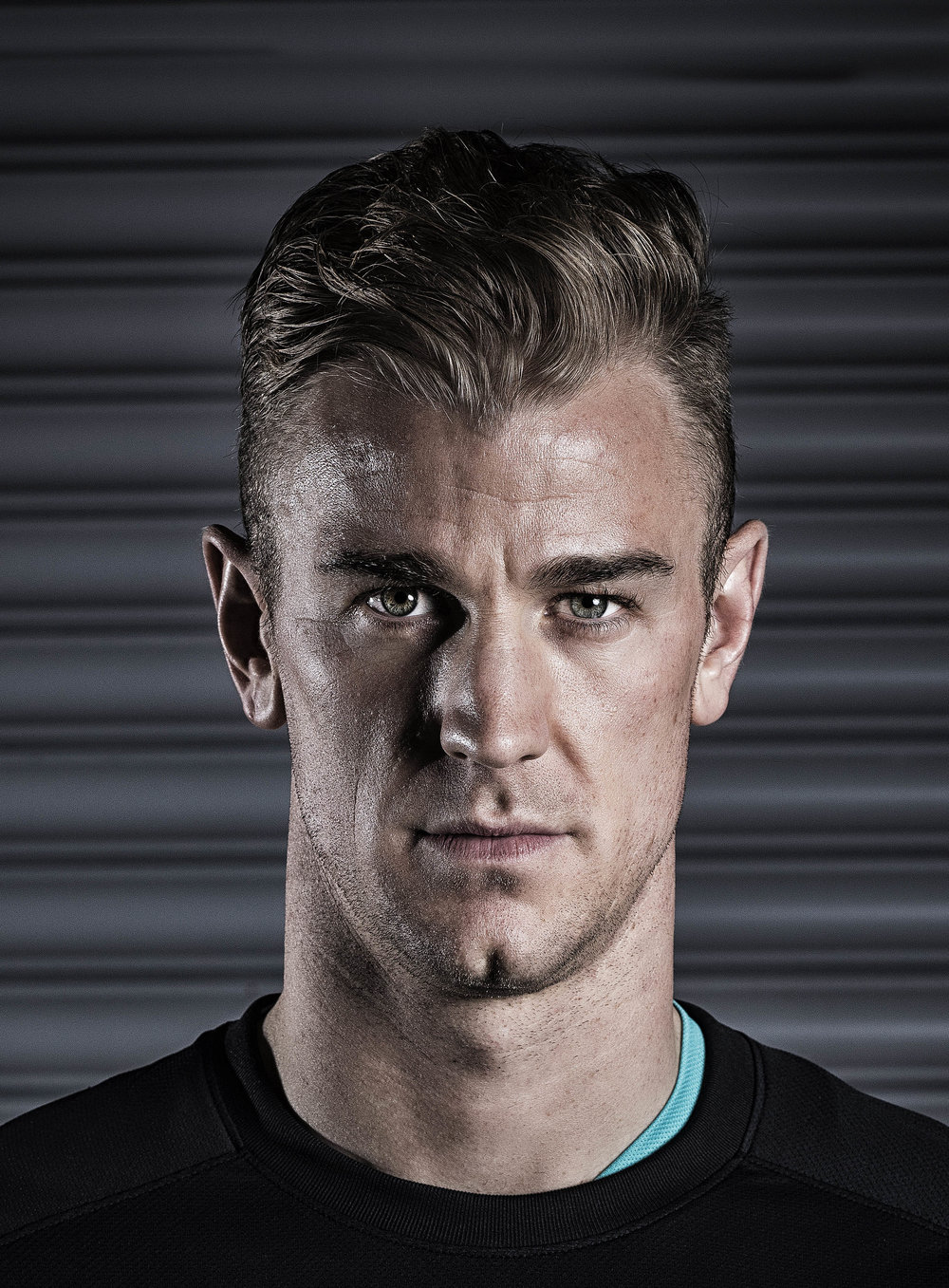 JOE HART AND FA HOMELESS