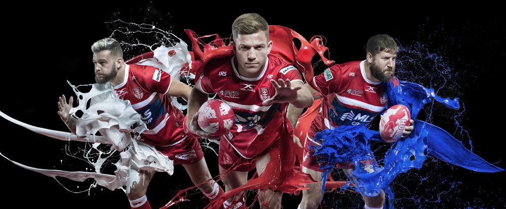 SQUARESPACEHULLKR KIT.jpg