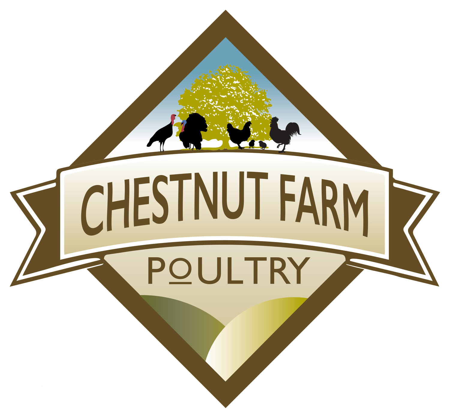 Chestnut Farm Poultry Ltd