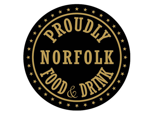Proudly Norfolk Food & Drink