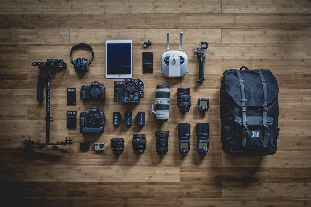 photo-gear.jpg.optimal.jpg