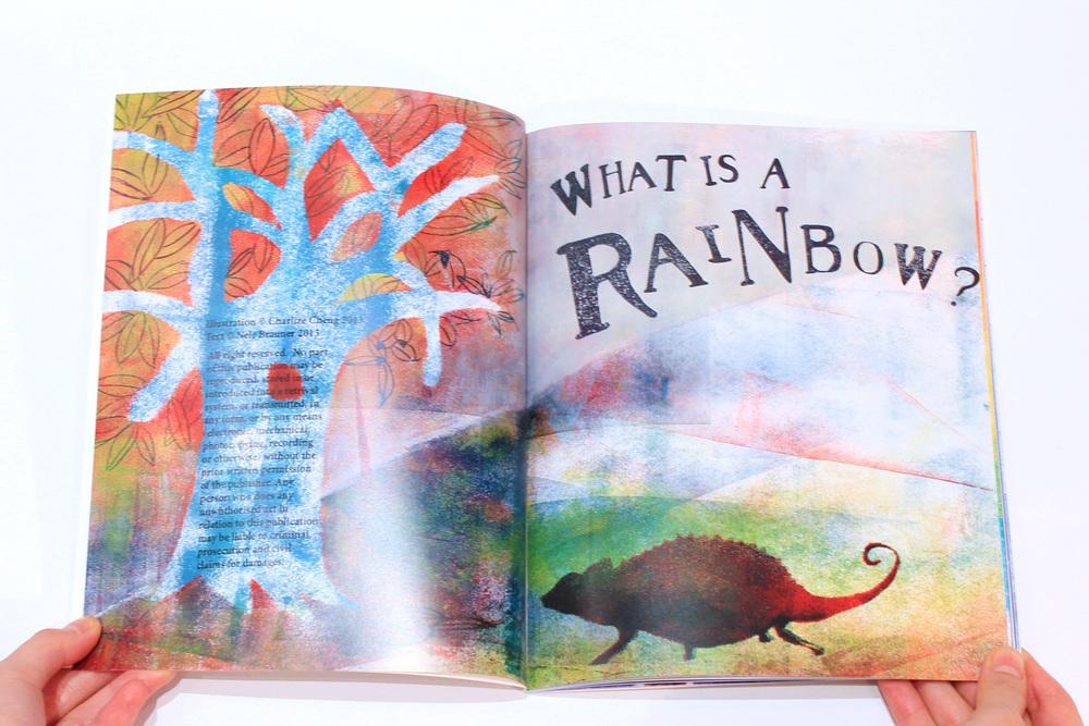 YuTing_RainbowBook1.jpg
