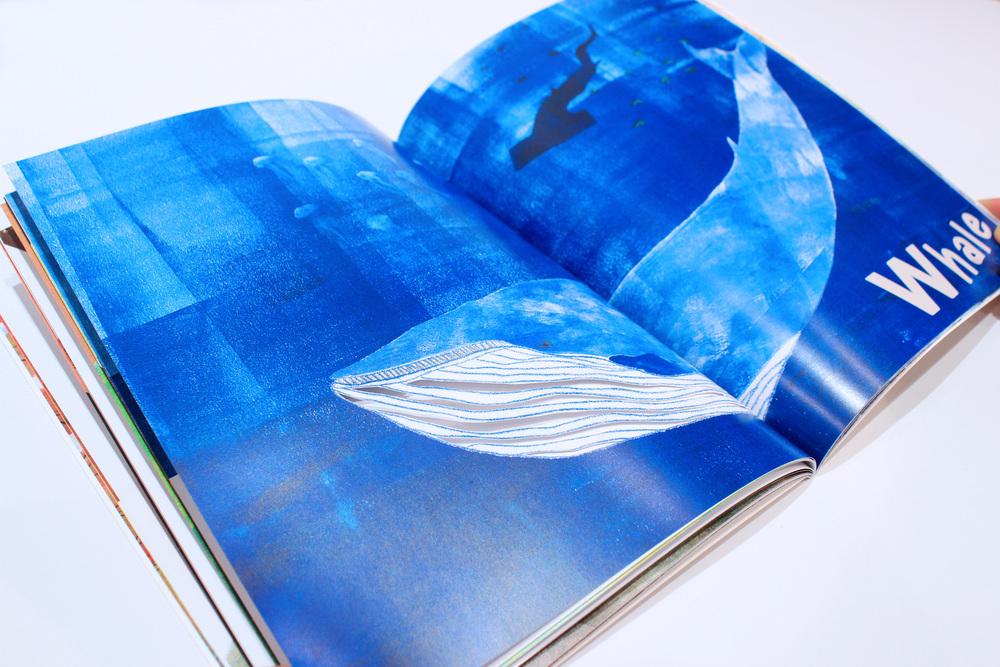 YuTing_RainbowBook5