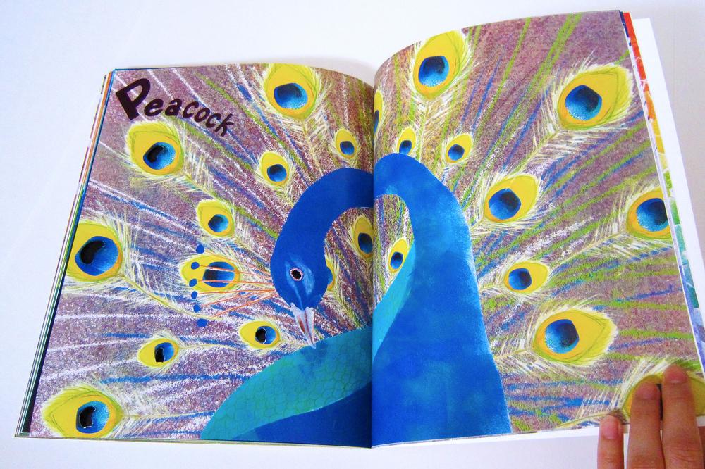 YuTing_RainbowBook6