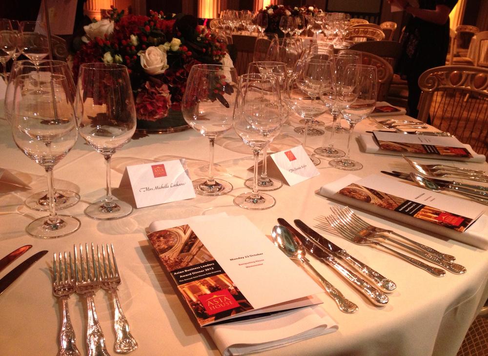 ABLA Dinner2013