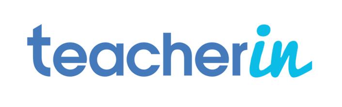teacherin_logo.jpg