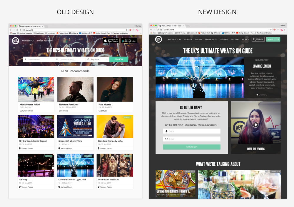 OLD NEW WEB.png
