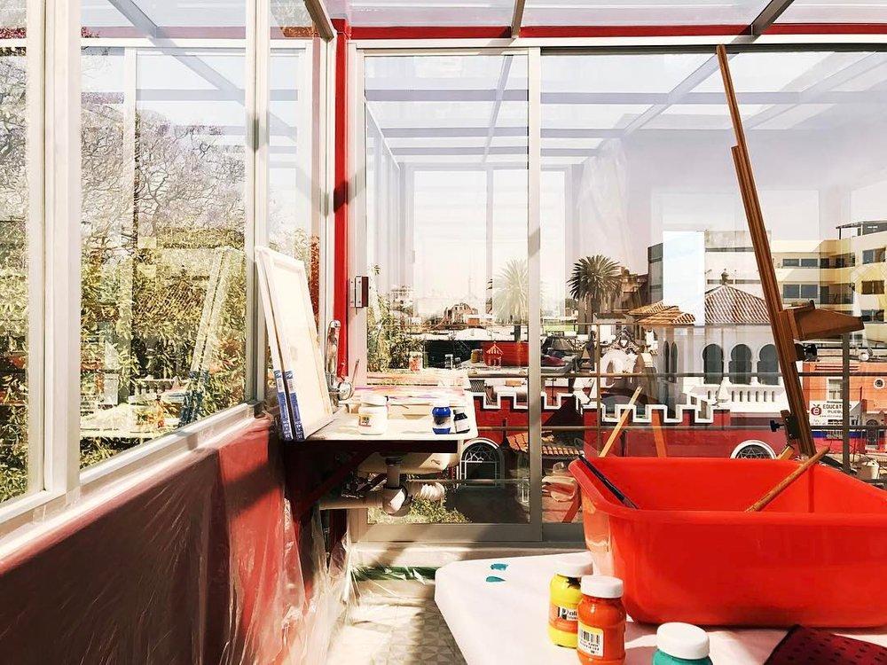 studio puebla.jpg