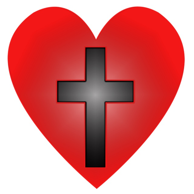 https://pixabay.com/en/heart-red-shiny-design-love-jesus-1218006/