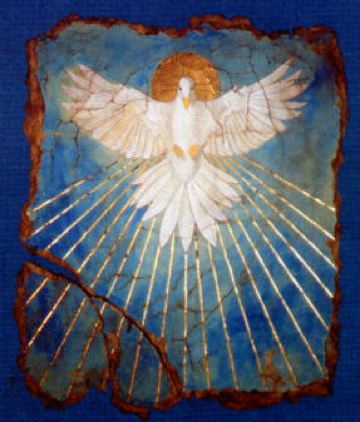 Holy_Paraclete_Dove [422x360].jpg