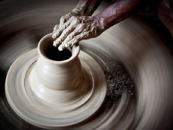Clay in the Potter's Hand.jpg