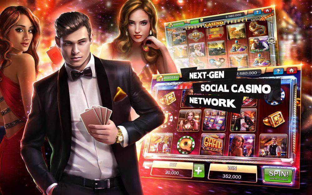 Casino gaming network television monticello casino trabajo