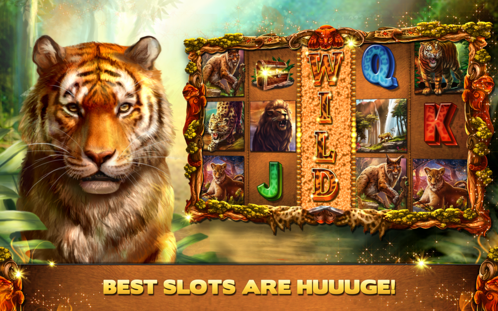 2560_1600_screen_01_best_slots.png