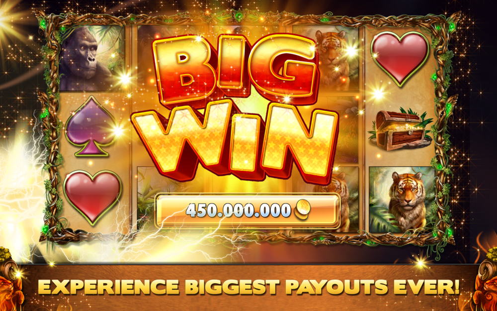 2560_1600_screen_03_big_payout.png