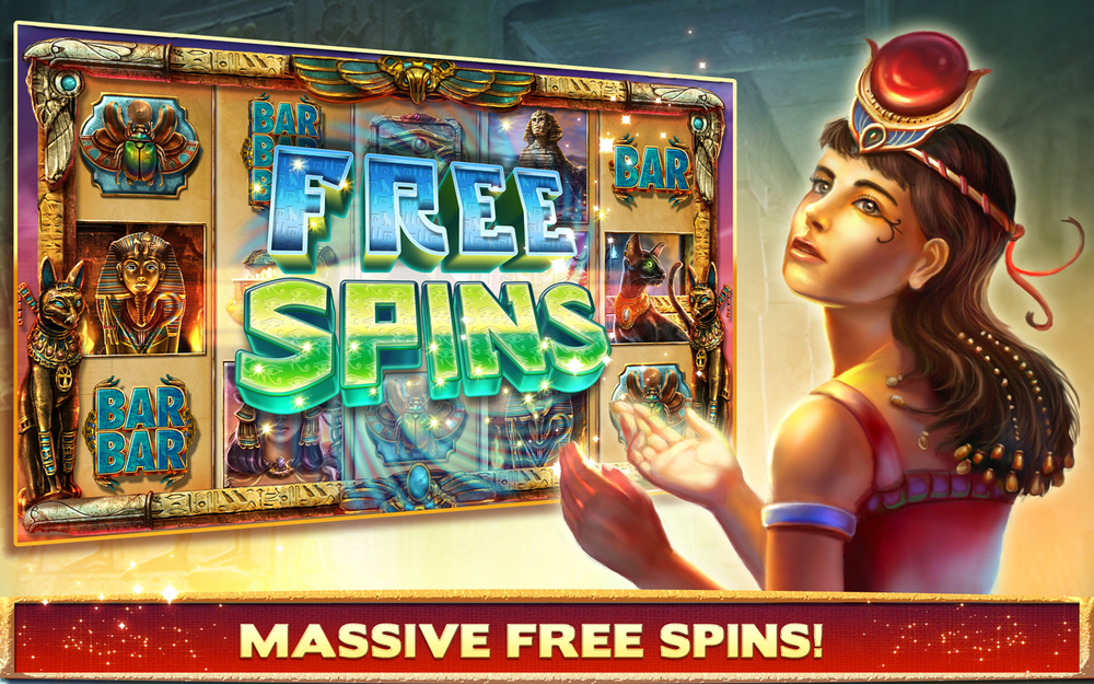 free online slot machines with bonus games no download pharaoh s