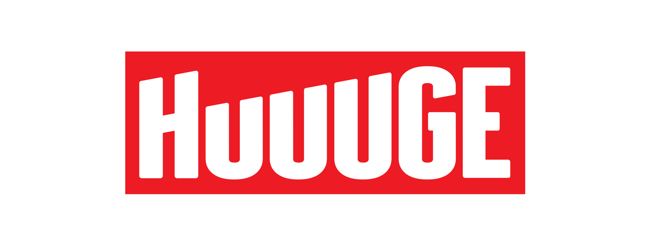 [Image: H_fb_post_logo.png?format=1500w]