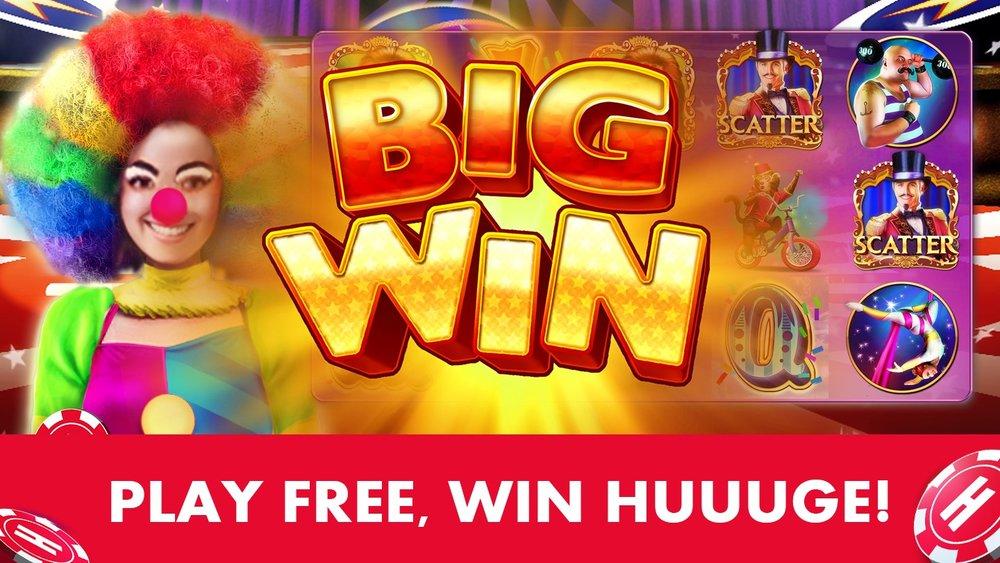 circus_baner_win2.jpg