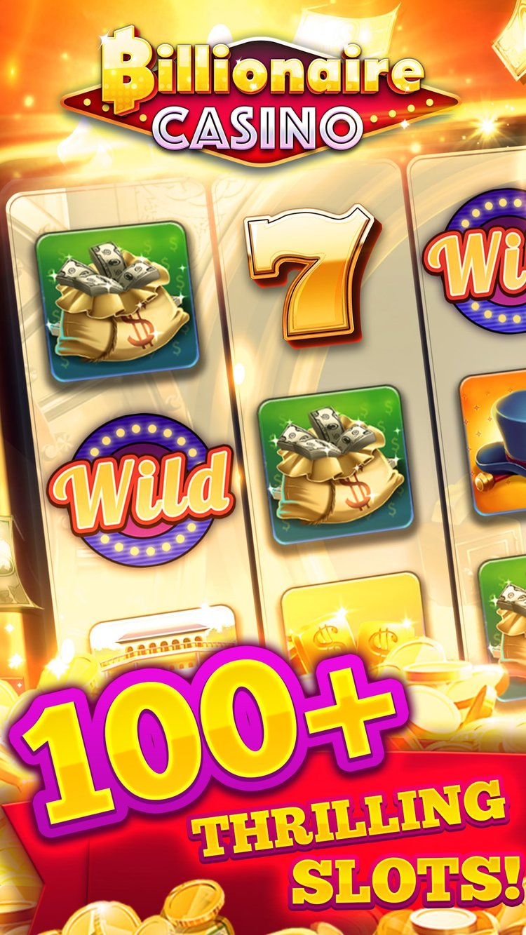 Billionaire casino huuuge games put on your top hat and go on a quest to become one a billionaire not a casino yourself this definitive casino experience guarantees insane amounts of solutioingenieria Choice Image