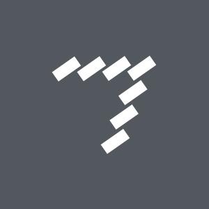 /* Programación creativa e interactivos basado en el software Max. Desarrolla proyectos interactivos complejos con este lenguaje de programación visual basado en cajas que se interconectan. Una forma más intuitiva y visualmente sencilla de adentrarse en la programación. Manejando datos simples y de todo tipo, MIDI, Audio, Video, proyectos en red, Arduino, etc. */