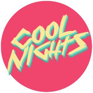 _cool Nights Sesión VJ + Mapping Cameo | Valladolid | desde 2013