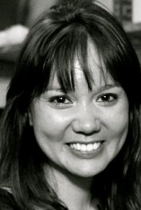 TTS - Lara Profile Pic - BW - 20120523.jpg