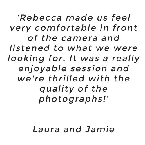 london-engagement-portrait-testimonial
