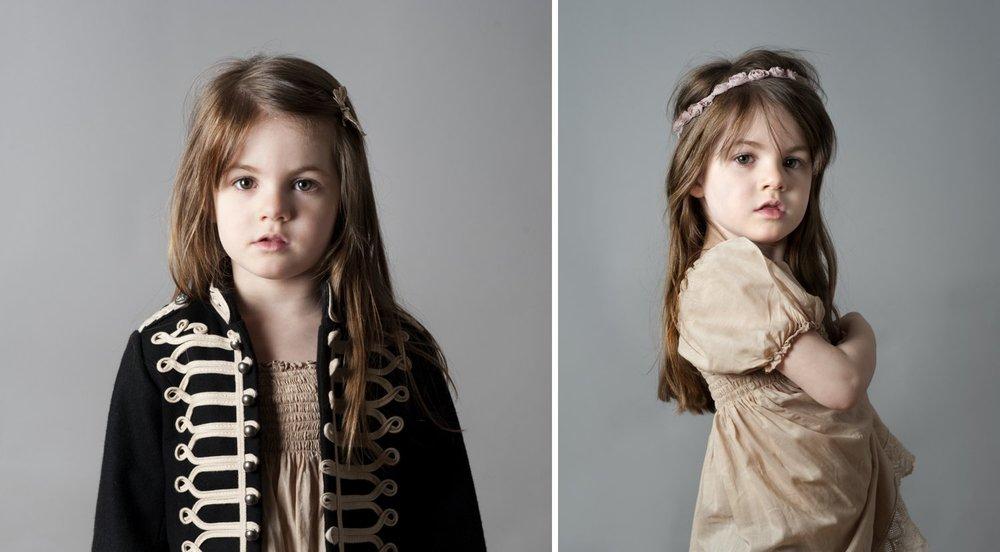 london-professional-family-portrait