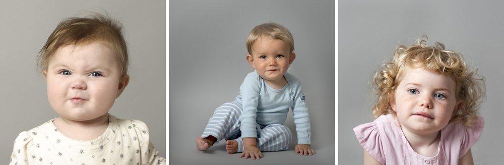 london-child-photography-rebecca-portsmouth