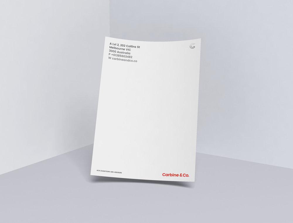 Letterhead mockup final.jpg