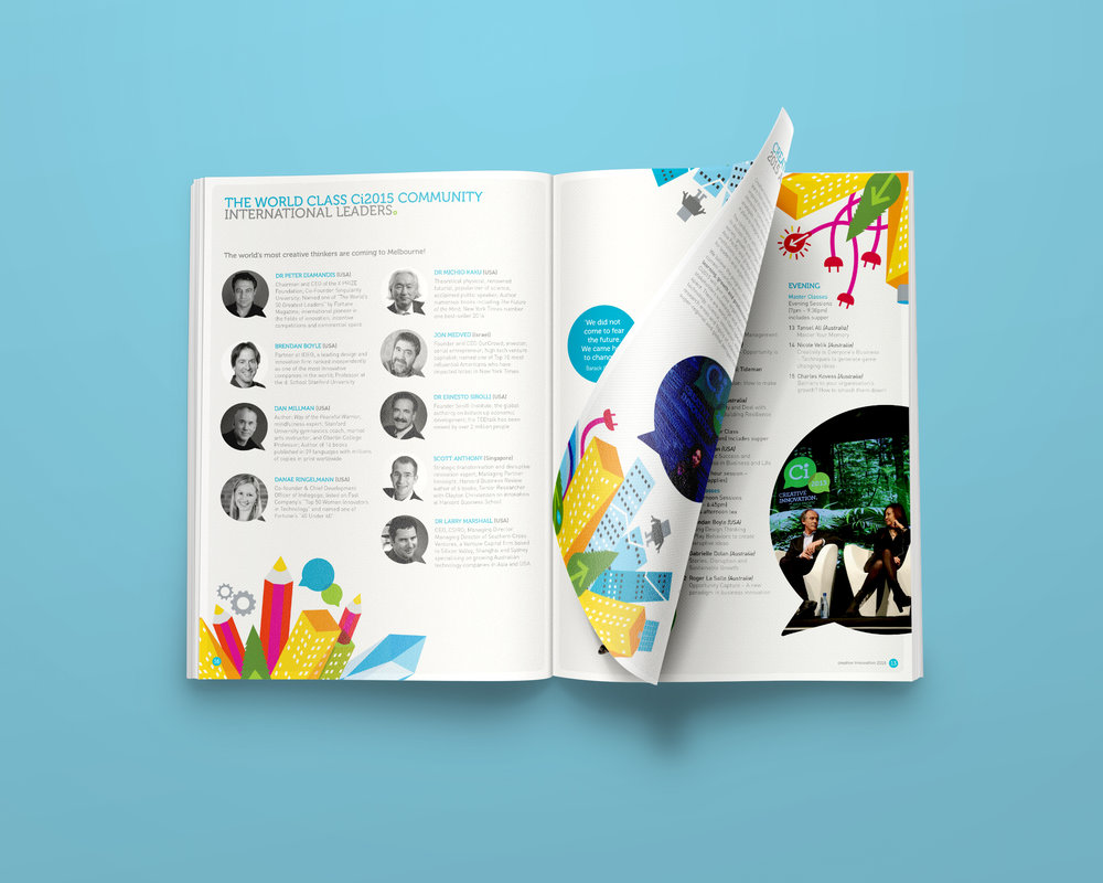 02-CI-magazine-01.jpg