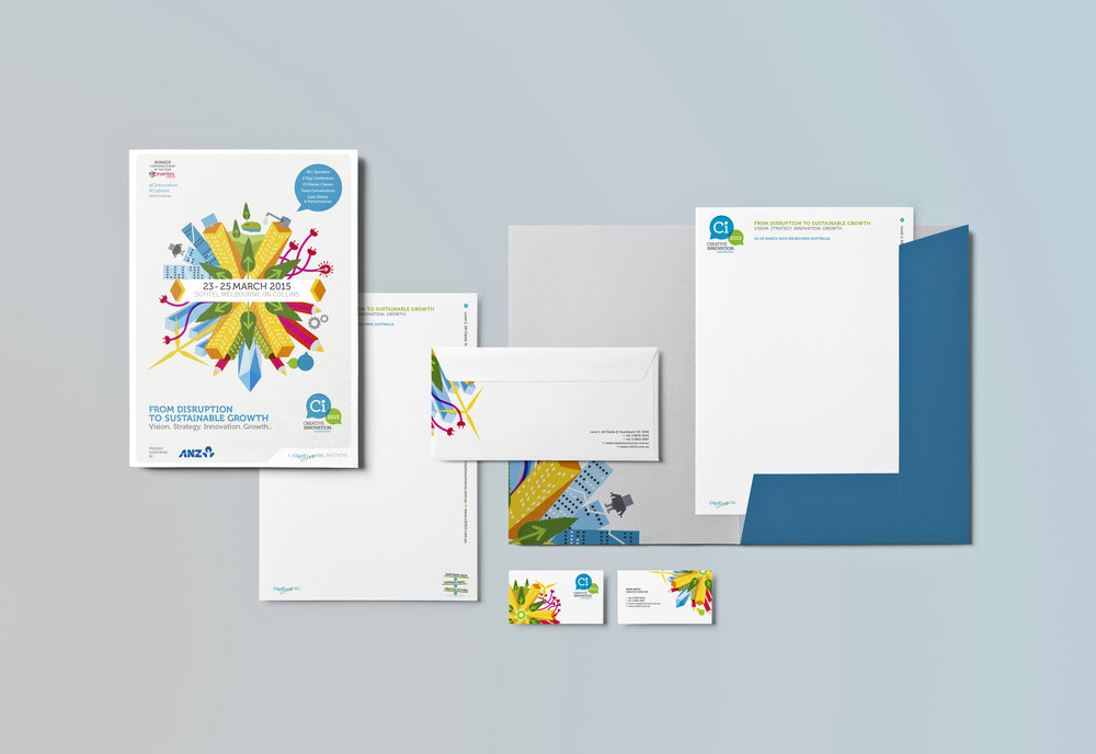 01_Corporate_Stationery_Mockup.jpg