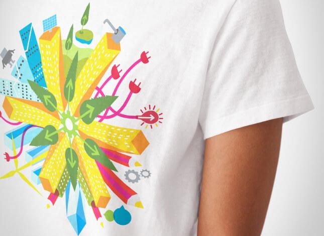 04-CI-Tshirt.jpg