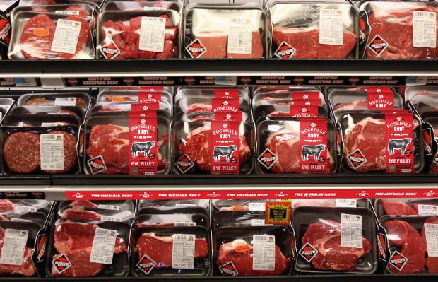 Beef Onshelf Display.jpg