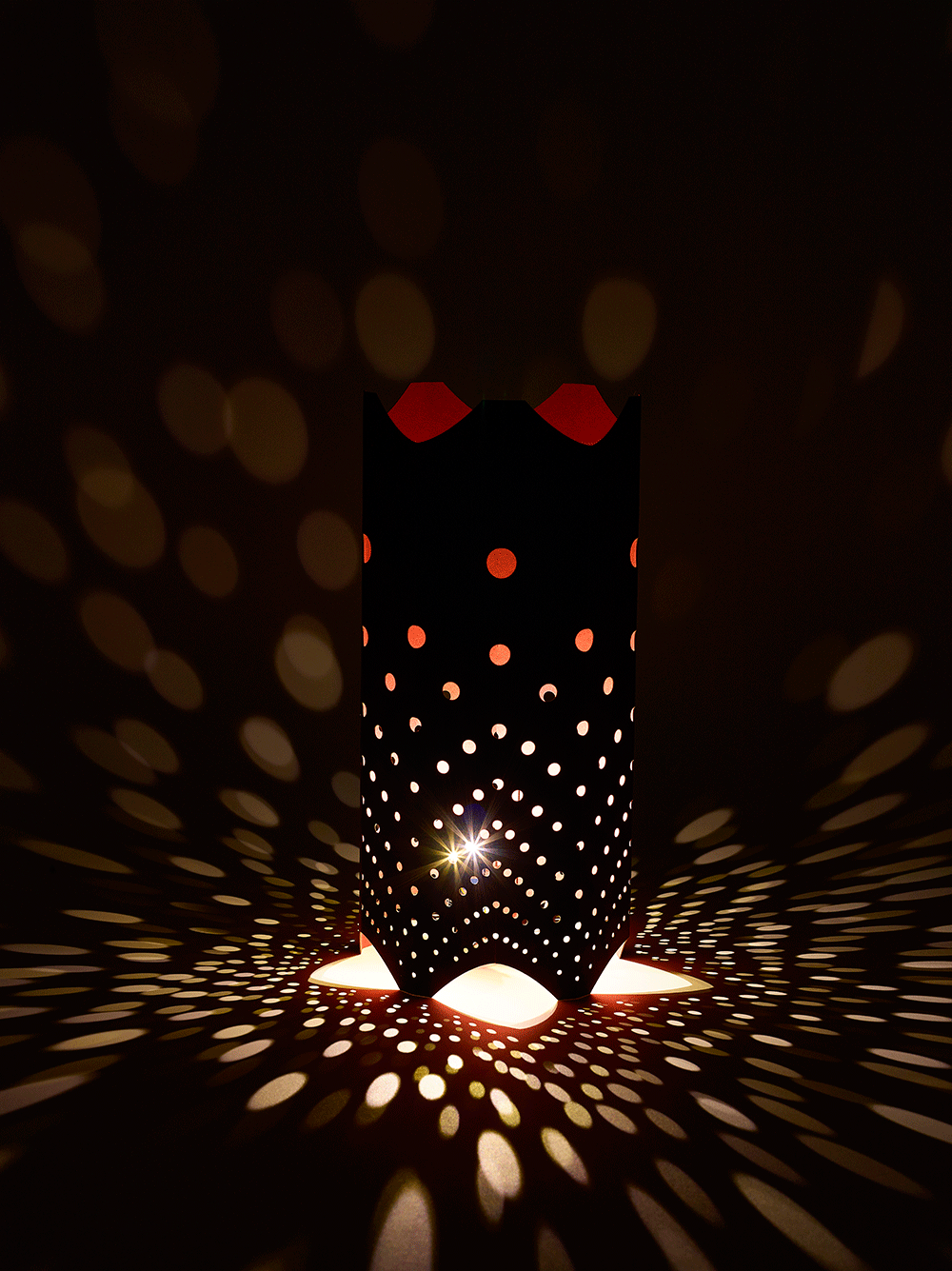 cylinder-laser-cut-lighting.jpg