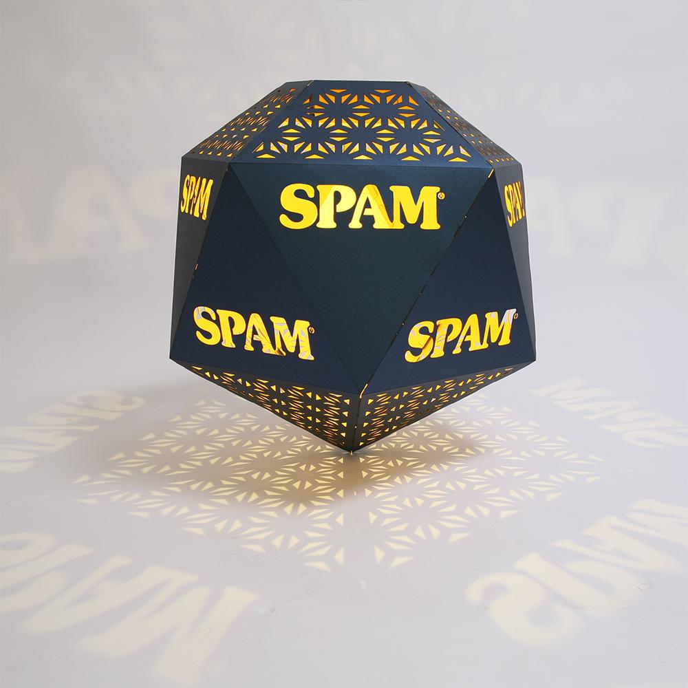spam-lantern.jpg