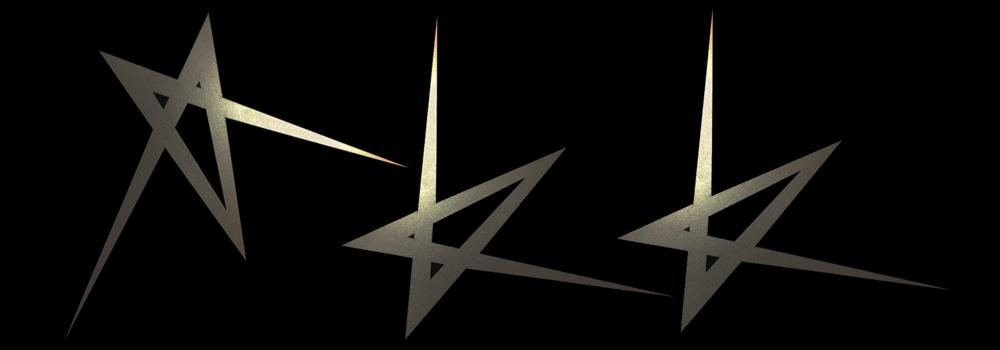 Kylie-Minogue-laser-cut-k-stars.jpg