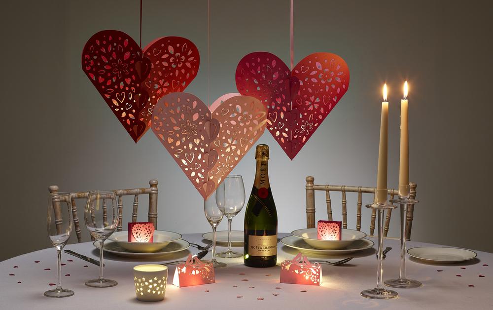 valentines-lasercut-hearts.jpg