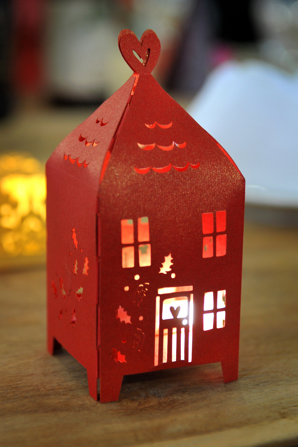 kew-gardens-lasercut-mini-houses.jpg