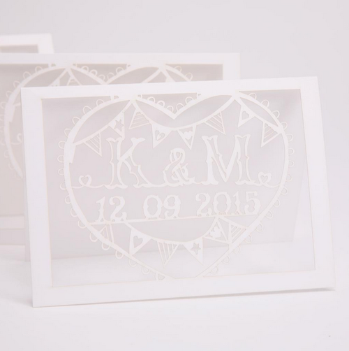 wedding-invites-jpg