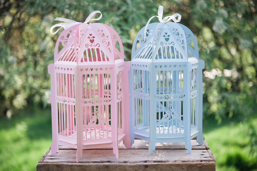 personalised-wedding-birdcages.jpg
