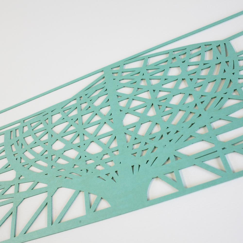 laser-cut-architecture.jpg