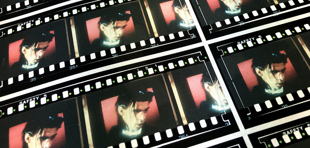 nick-cave-film-negatives.jpg