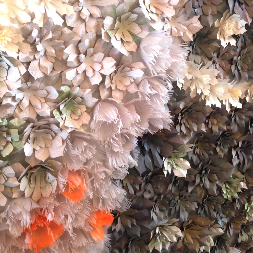 laser-cut-paper-flowers.jpg