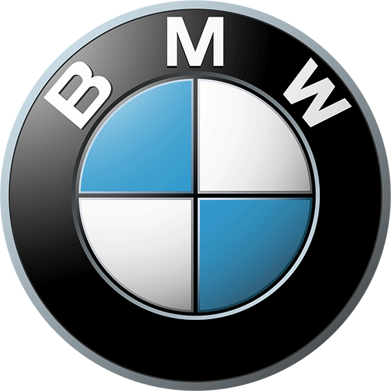 laser-cut-BMW.png