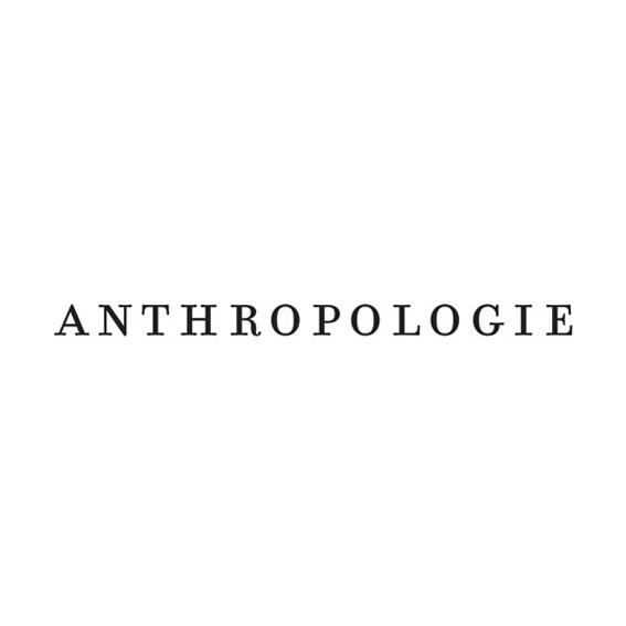 anthropologie-laser-cutting.png